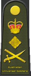 General GEN