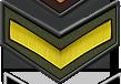 Lance Corporal L/CPL